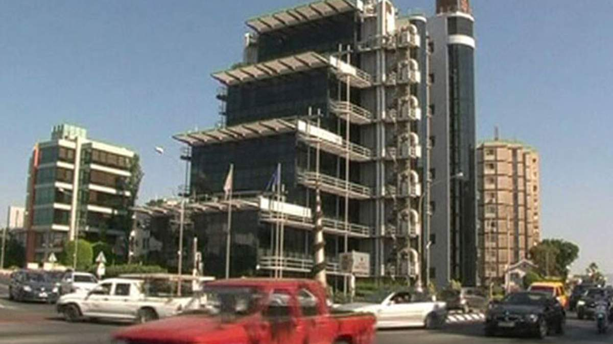 Кіпр не погодиться з вимогами кредиторів