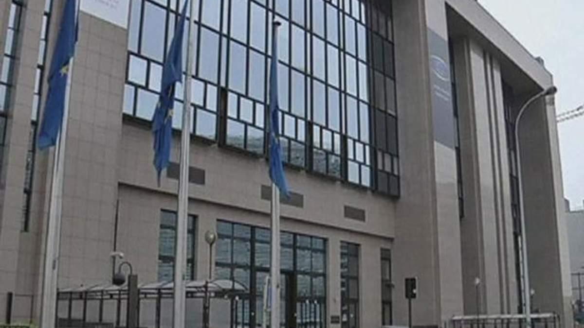 ЄС контролюватиме сторонні енергетичні угоди