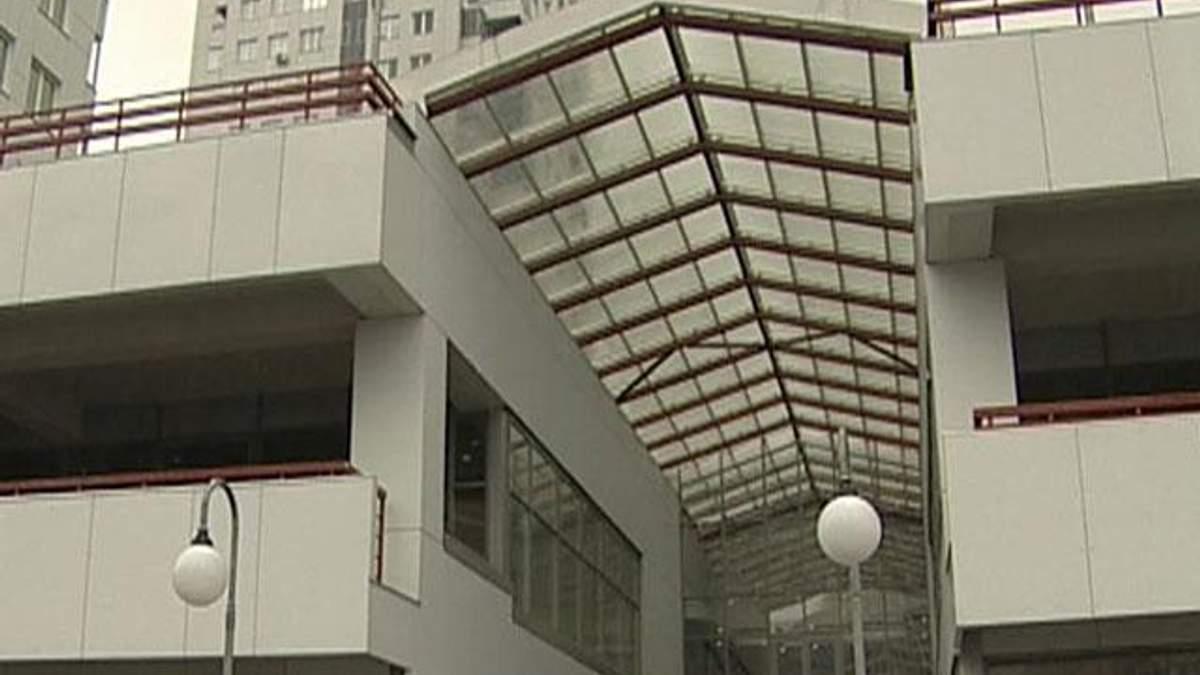 Эксперты: Стоимость жилья в Киеве завышена на 20%