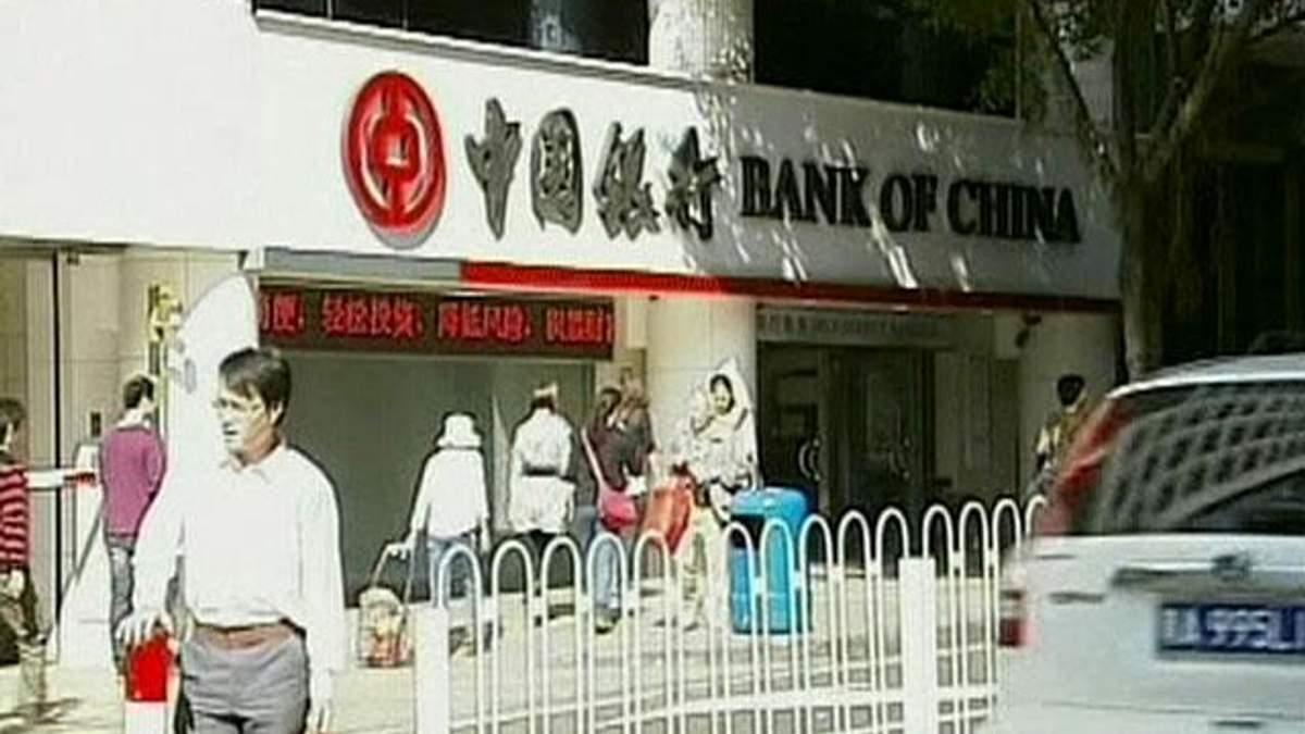Пенсійна реформа загрожує Китаю економічною кризою