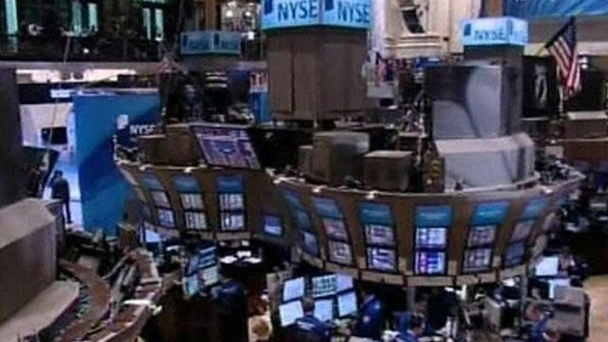 SEC боротиметься з високочастотною торгівлею на біржах