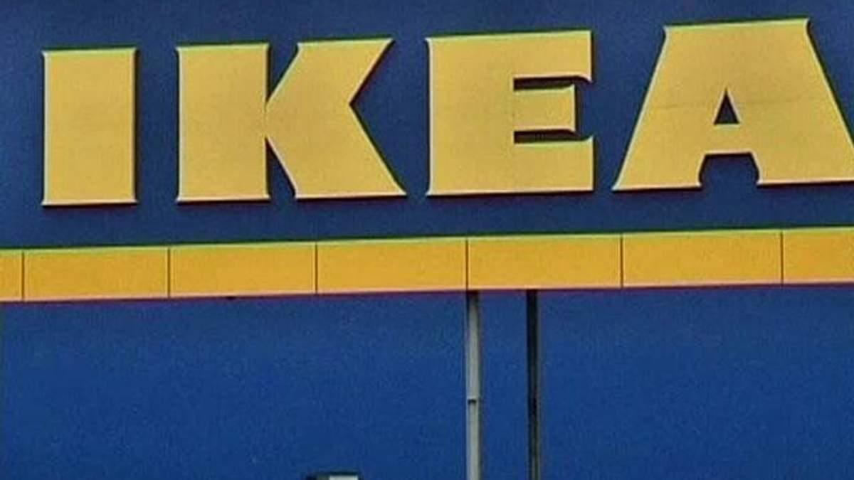 IKEA никогда не выйдет на IPO