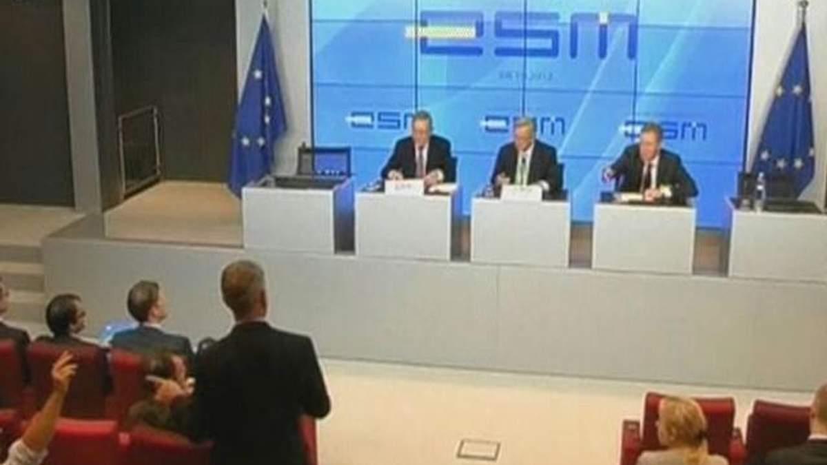 ESM проведе презентації для інвесторів у ключових фінансових центрах