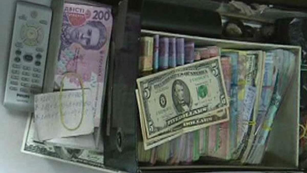 В Украине создадут реестр обманутых вкладчиков кредитных союзов