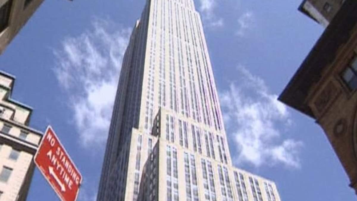 Нью-Йорк лидирует по объему инвестиций в коммерческую недвижимость