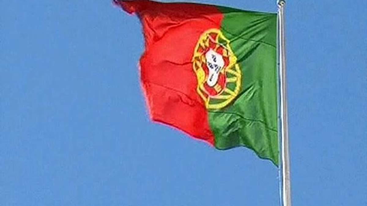 Уряд Португалії підготував шокуючі заходи економії