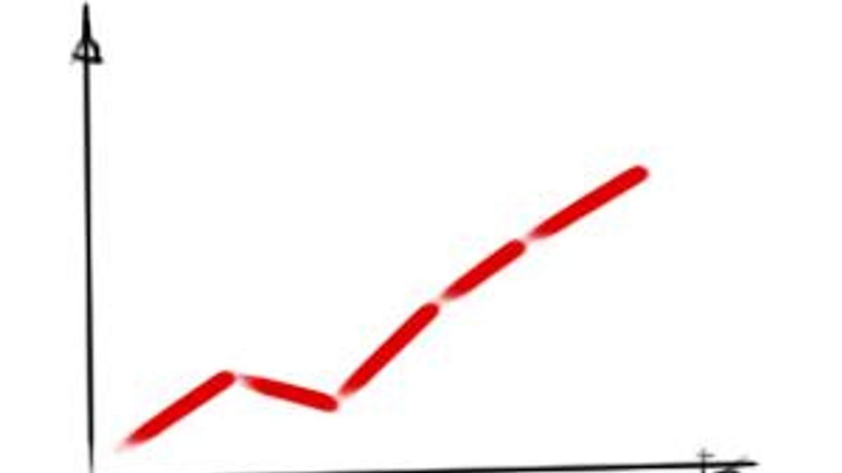 Українські банки піднімають депозитні ставки. Деякі — до 26%