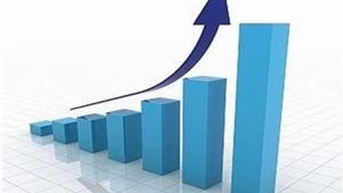 Украинские банки поднимают депозитные ставки. Некоторые - до 26%