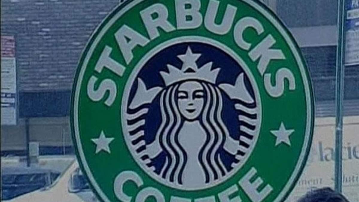 В Великобритании против Starbucks инициируют следствие