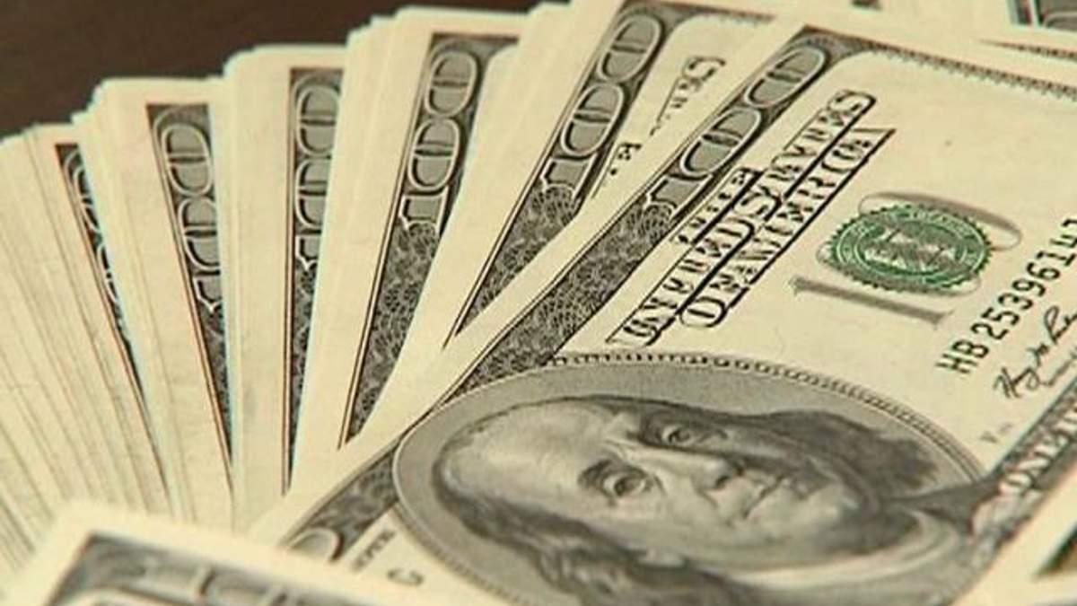 В 2013 году Украина может увеличить приток иностранных инвестиций