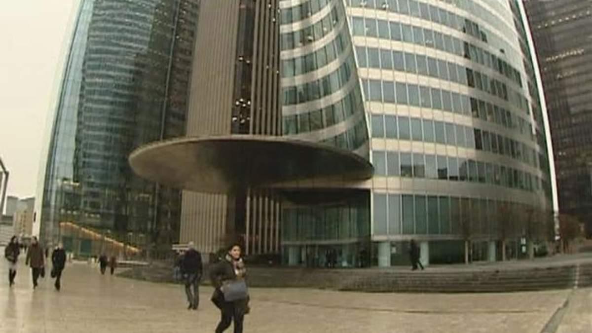У Франції з'явиться новий державний інвестиційний банк