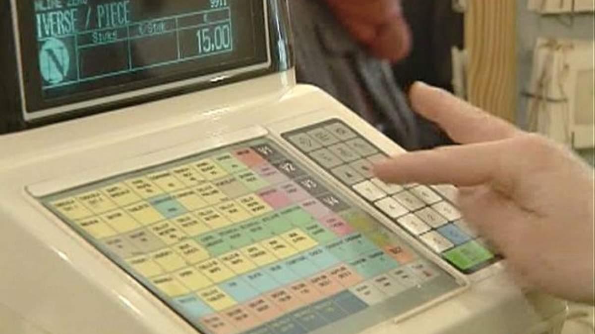 MasterCard продает данные о покупках клиентов рекламным компаниям