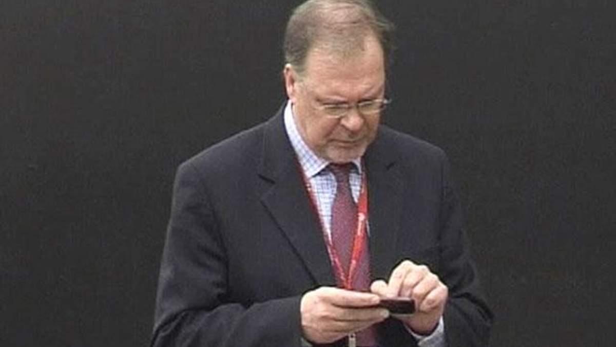 Владельцами смартфонов уже стал миллиард человек