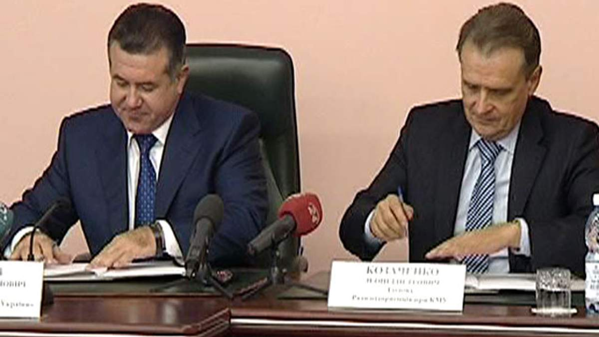 Бізнес хоче повернути довіру українців до вітчизняної продукції