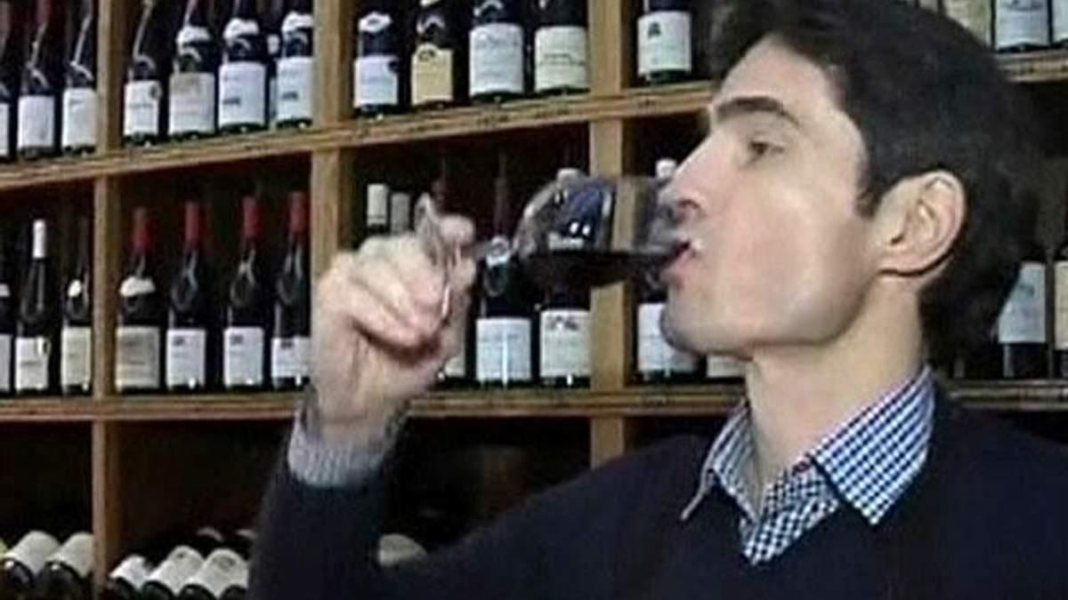Объемы производства вина в ЕС в этом году сократятся на 10%