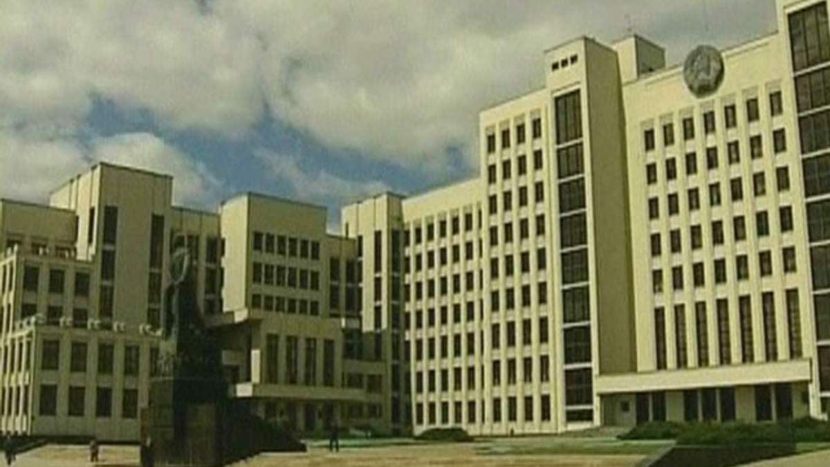 До конца 2016 года белорусы будут платить 100% за электроэнергию