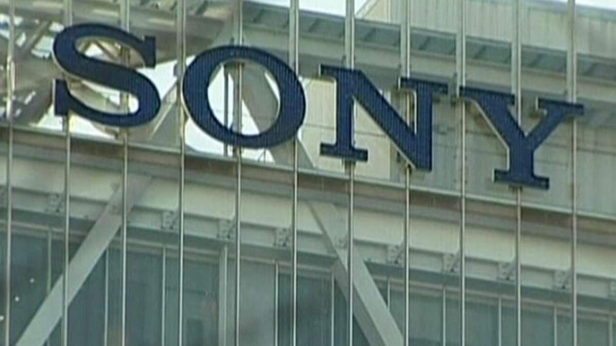 Sony закриє завод у Японії та звільнить 2 тис осіб