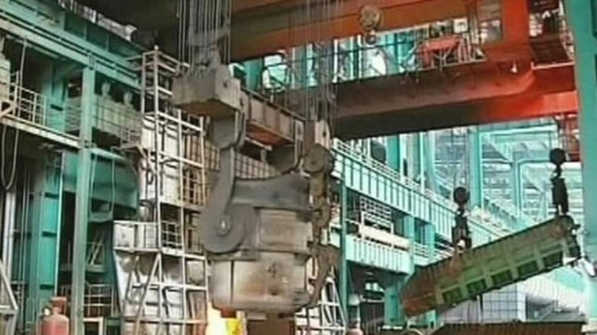 СОТ: Китайські тарифи на американську сталь незаконні