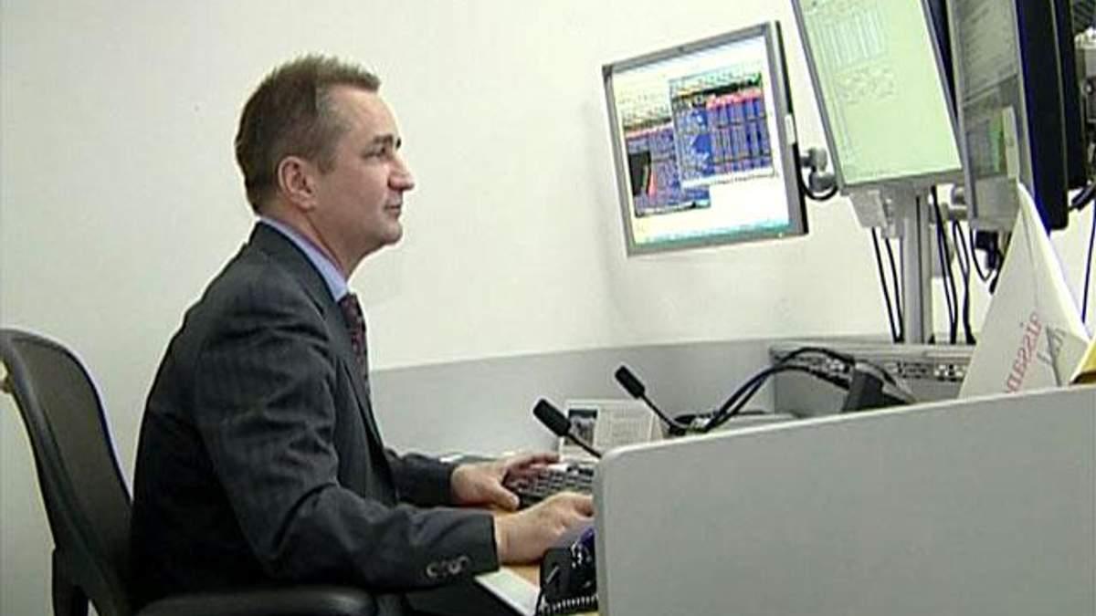 В Україні працюватиме лише одна біржа