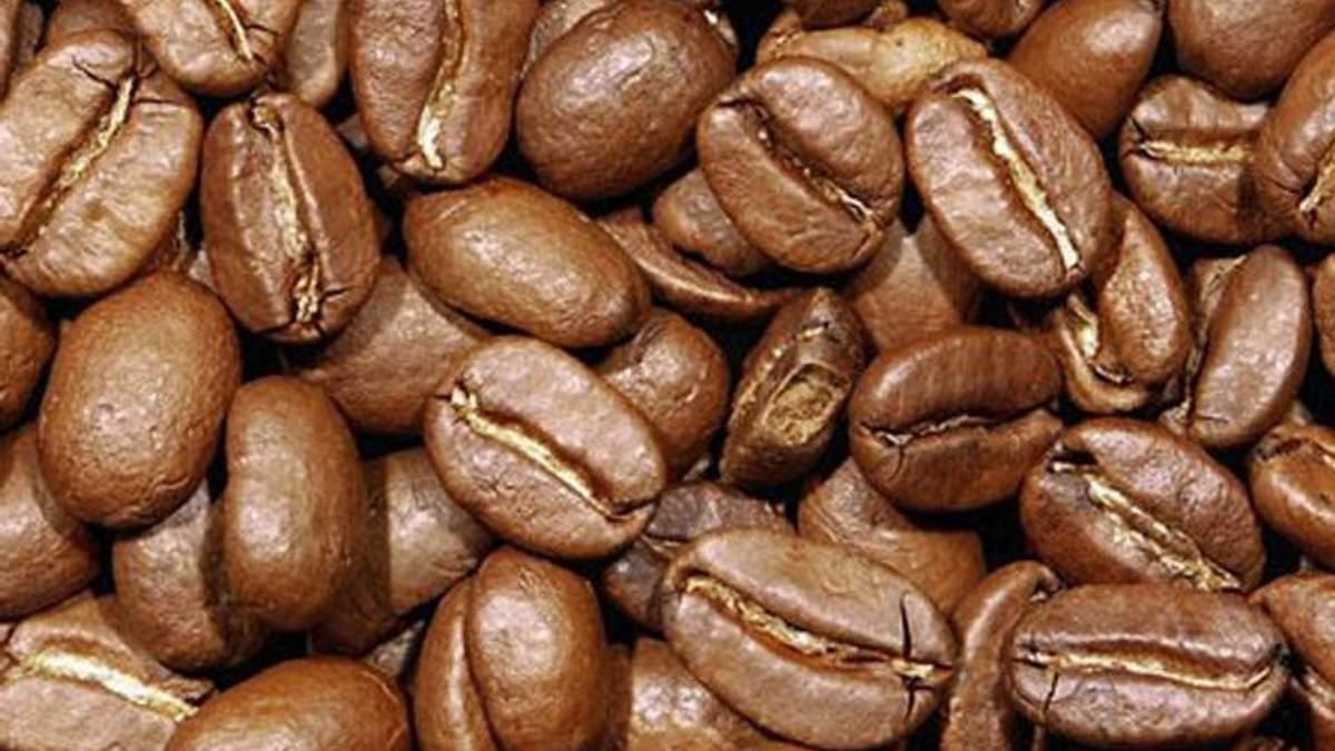 Українці почали пити більше чаю і кави