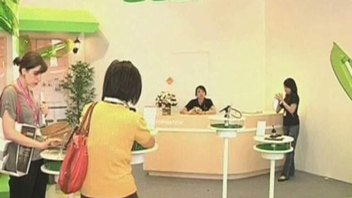 Прибутки Acer сягнули $2,3 млн проти збитків минулоріч