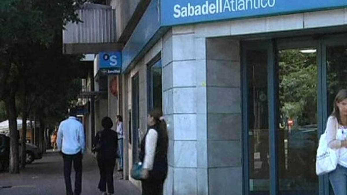 В Іспанії повністю рекапіталізують банки