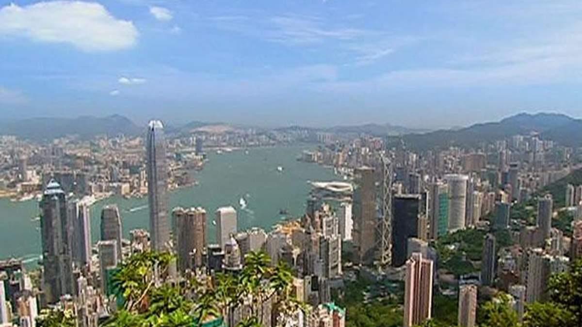 Сінгапур всьоме став лідером рейтингу Doing Business
