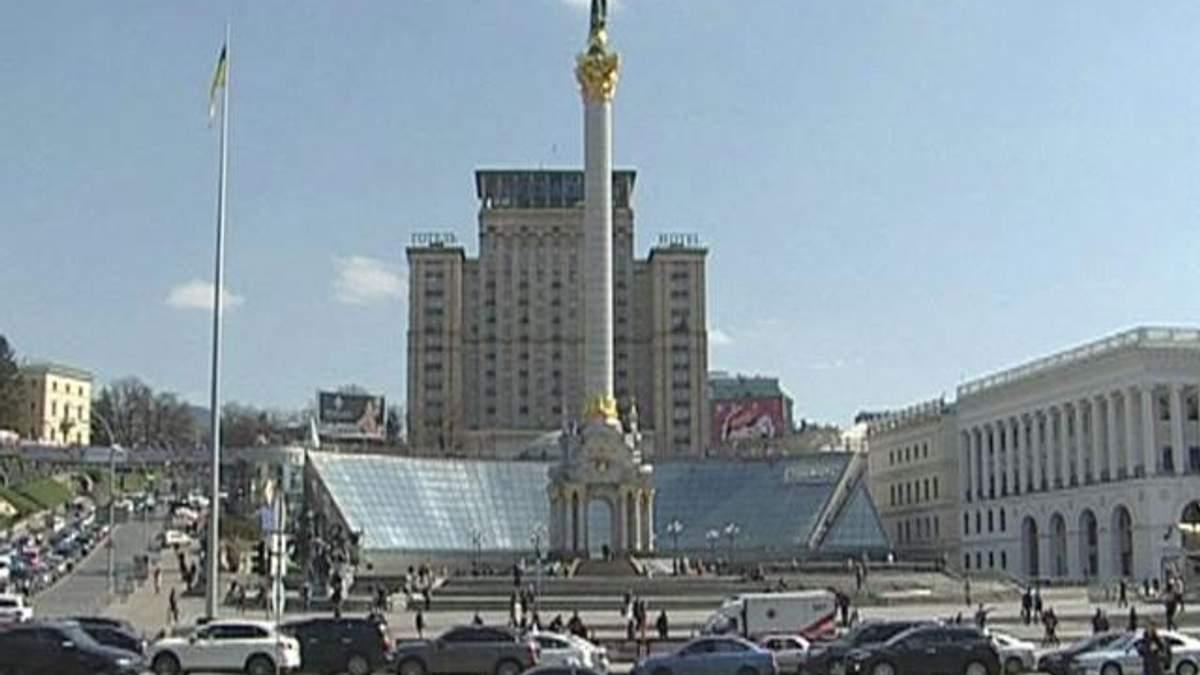 Експерти: Вести бізнес в Україні стало легше