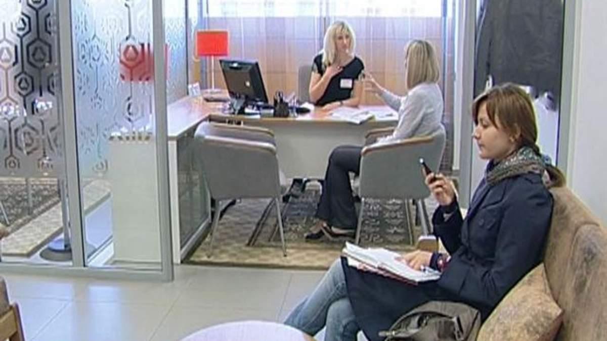 Тігіпко: Найбільшим банкам в Україні нічого не загрожує