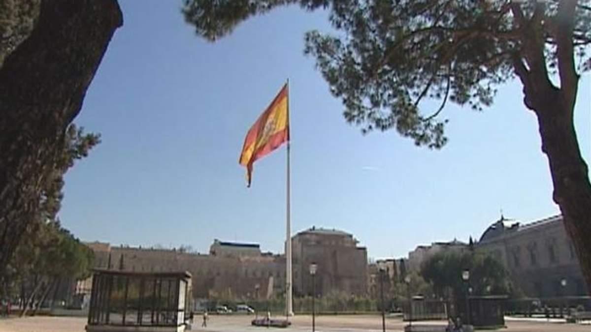 El Confidencial: Дефіцит бюджету Іспанії перевищить запланований рівень
