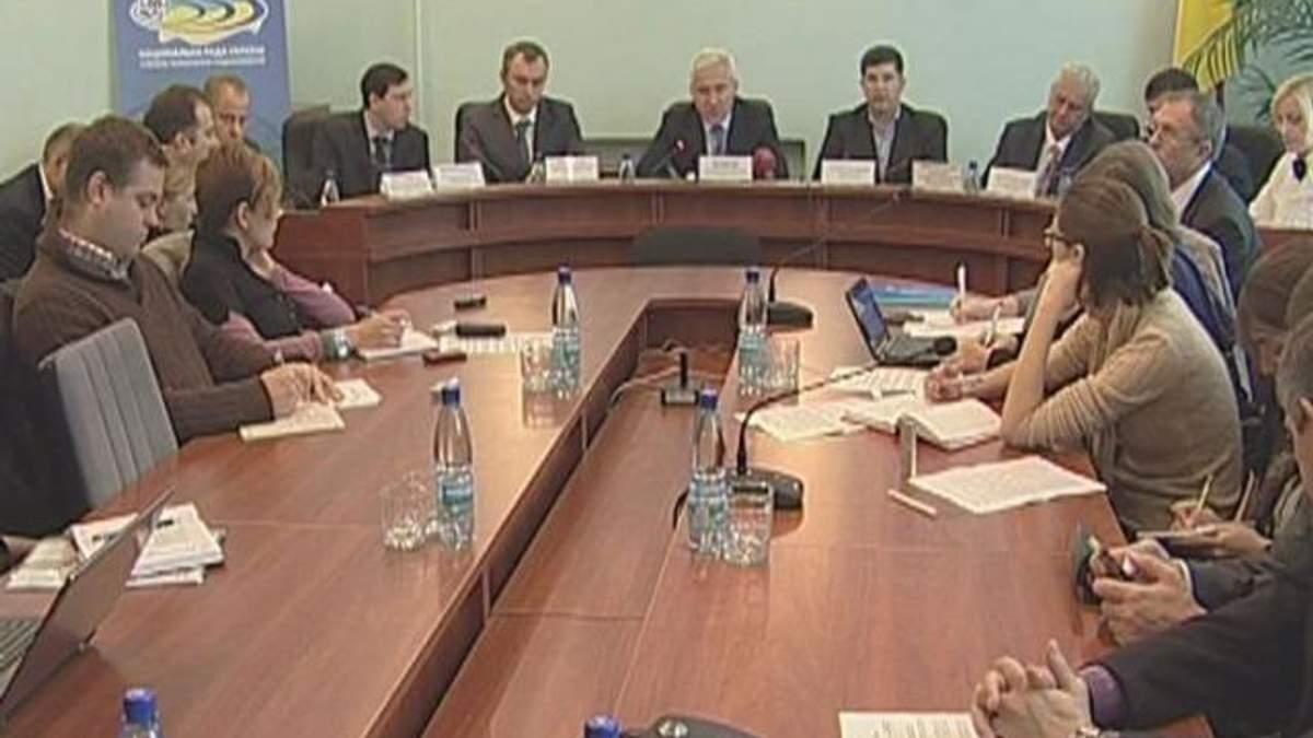 В Украине насчитали до 200 теневых провайдеров интернет-ТВ