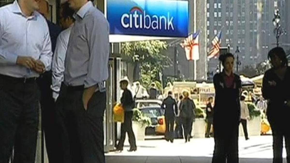 США підозрюють ще 9 банків у маніпулюванні ставкою LIBOR