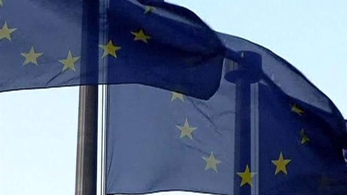 Moody's : Для подолання кризи країнам Єврозони знадобиться 3 роки