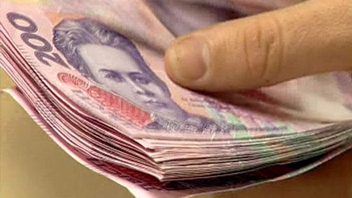 З 1 січня низці українських банків може не вистачити капіталу