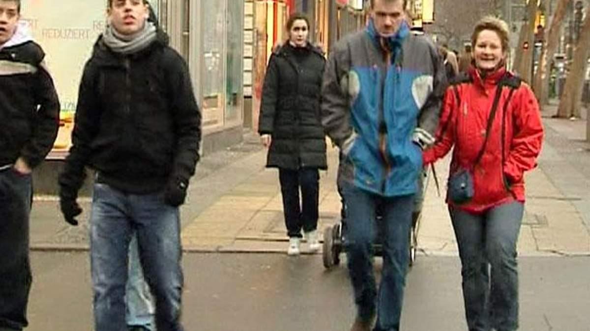 У жовтні безробітних у Німеччині стало більше