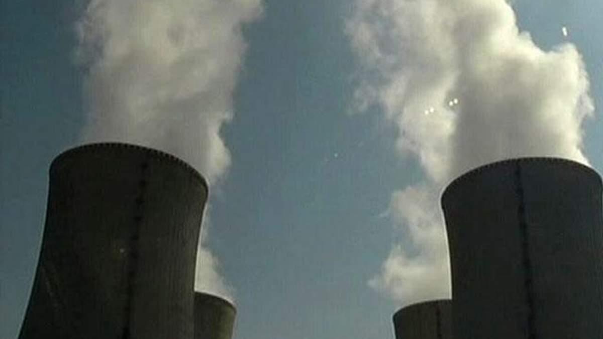 Японцы покупают британскую атомную компанию
