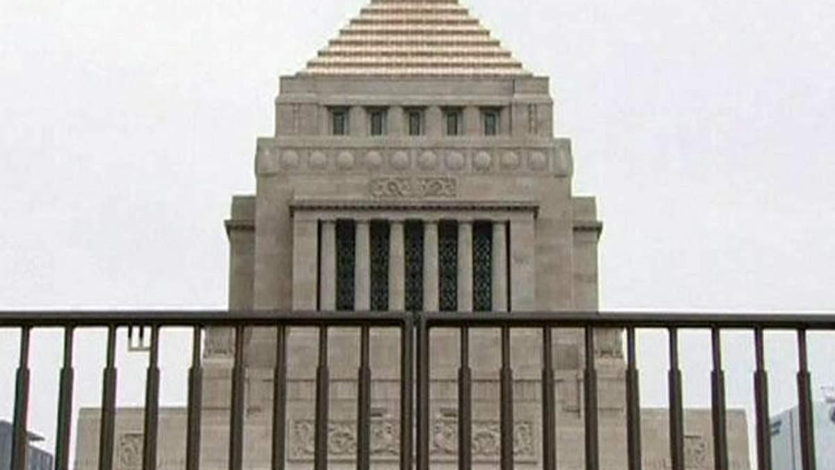 Японія схвалила вже другий пакет стимулювання економіки за рік