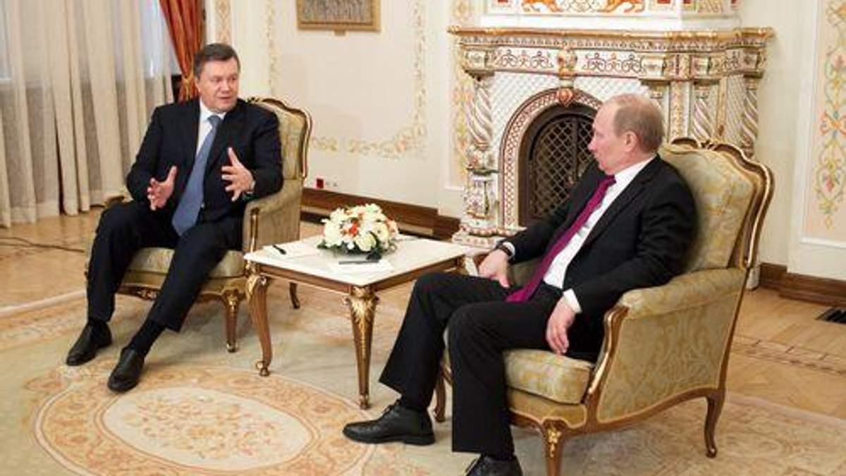 Украине следует решить вопрос Таможенного союза за полгода, - посол Зурабов