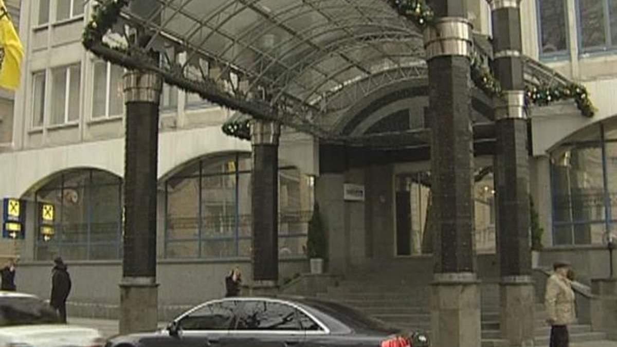 Українські банки поступово нарощують іноземний капітал
