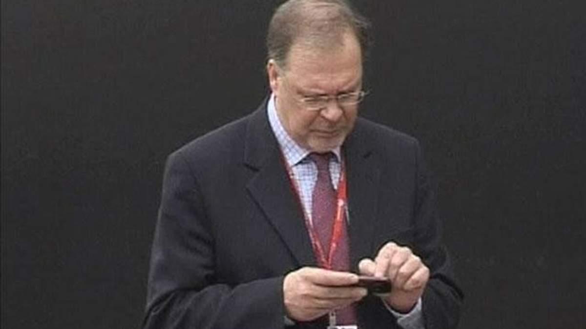 Кількість мобільних абонентів перевищить населення Землі