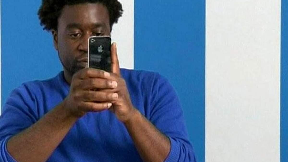 Частка мобільної реклами Facebook зросла до 20%