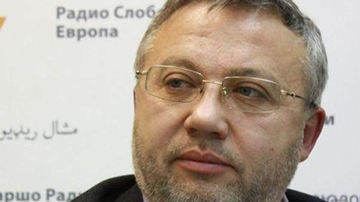 Эксперт: Украинской экономике необходимы дополнительные 150-200 миллиардов