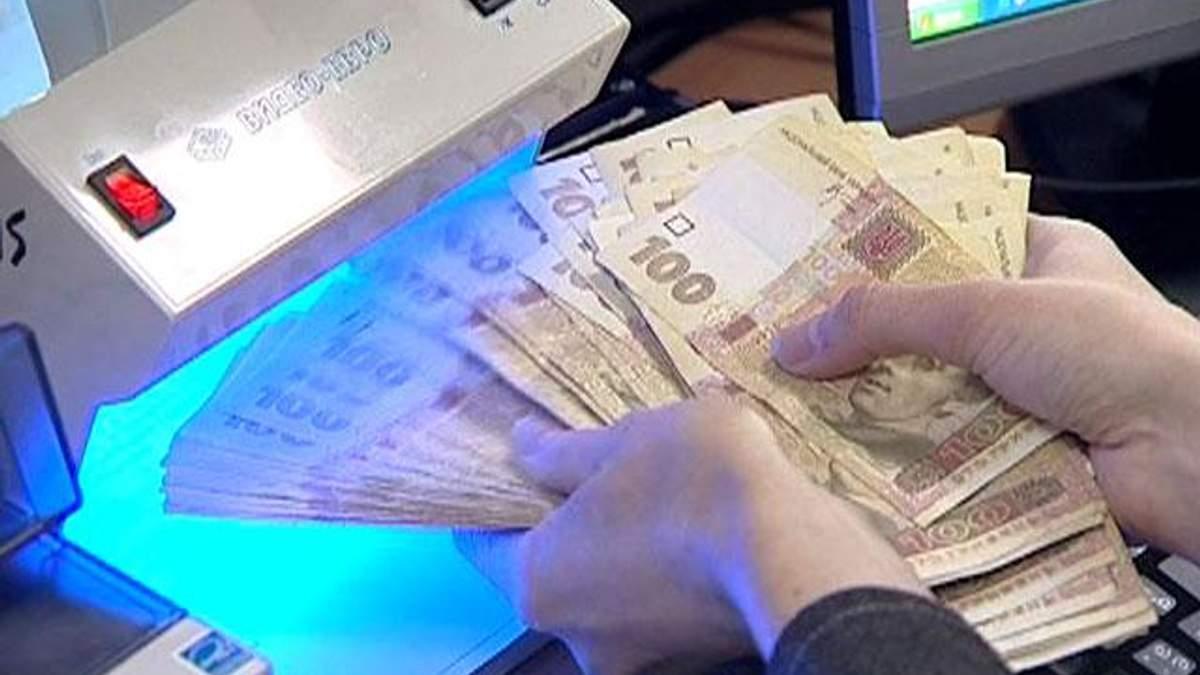 Кабмін підготував радикальні заходи з наповнення бюджету-2013
