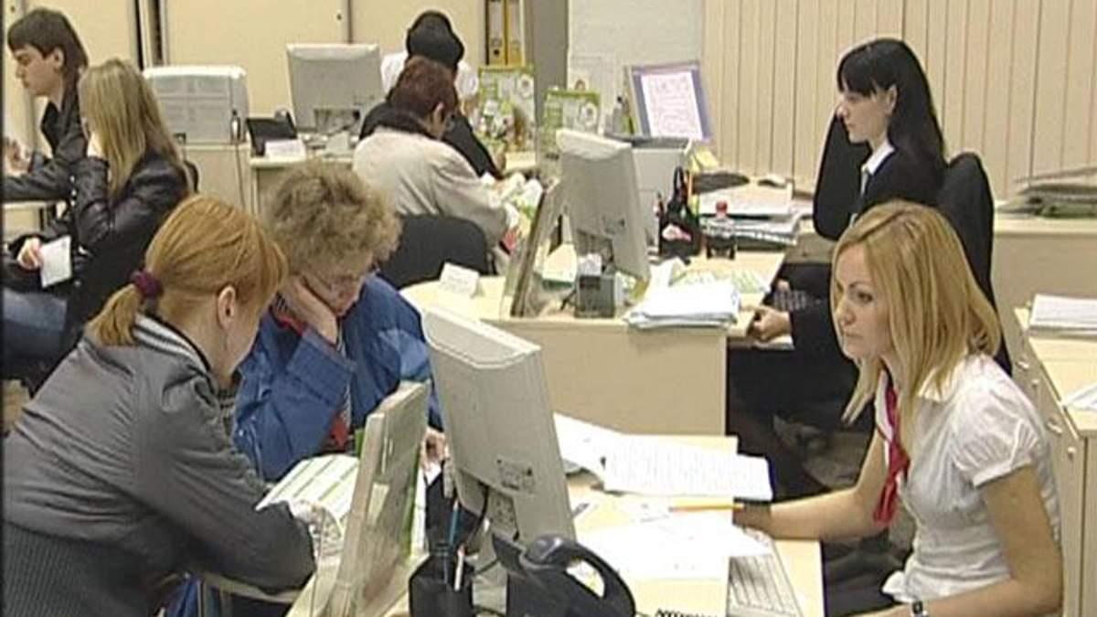 НБУ посилить вимоги до банків зі статусом ощадних