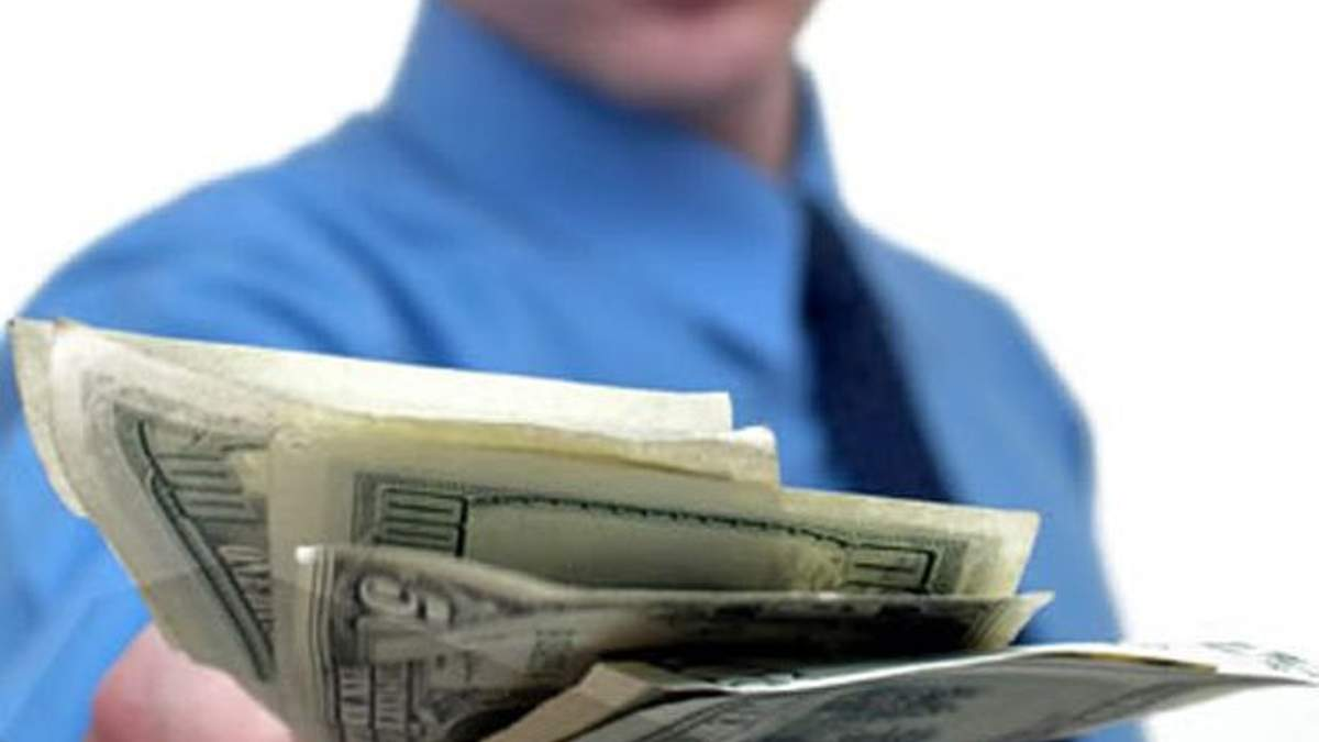 Експерт прогнозує зменшення кредитних ставок вдвічі