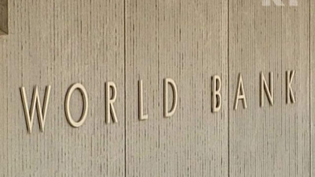 Пришвидшення зростання світової економіки варто чекати у 2014-2015-му