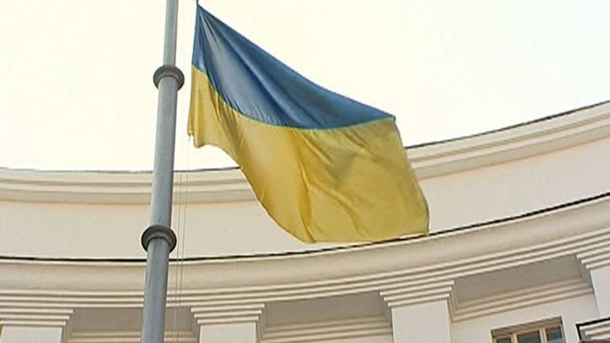 Світовий банк погіршив оцінку зростання української економіки