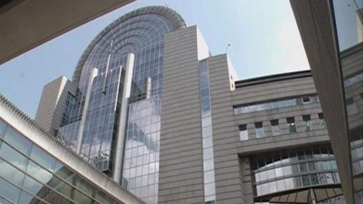 Європарламент посилив регулювання рейтингових агентств