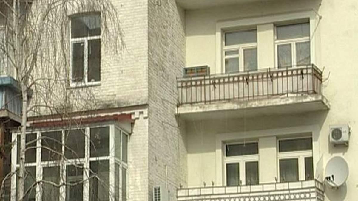 Дешевле всего арендовать жилье на Западной Украине