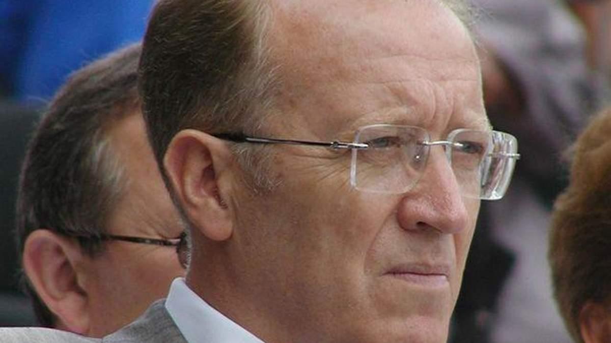 Підвищення тарифів на ЖКП вигідне для бідних, - Нацкомпослуг